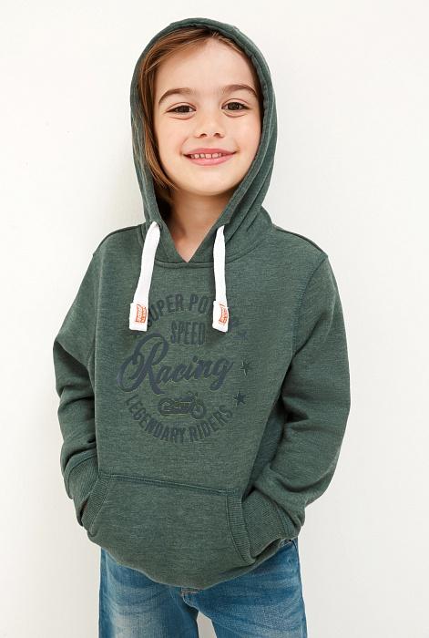 8b94d8c76 картинка Джемпер для мальчика Acoola, 20120100133 от интернет магазина